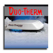 Duotherm air conditioners